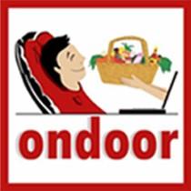 ondoorconcepts's picture