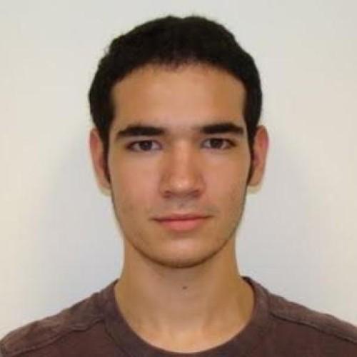 lsgrrd profile picture