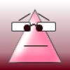 Аватар для stratosutopiahy