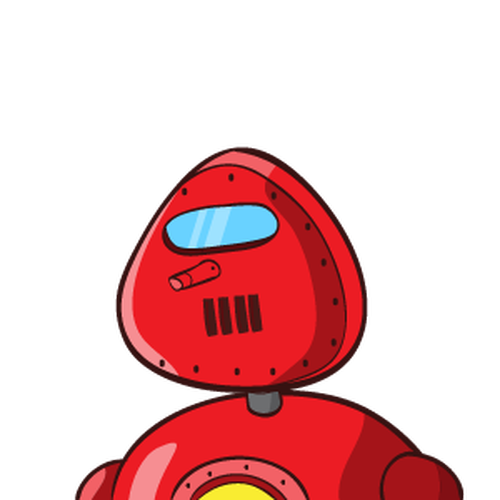 HotDogz_ profile picture