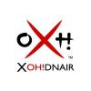 XOH!DNAIR's Photo
