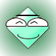 bsmall69's Avatar (by Gravatar)