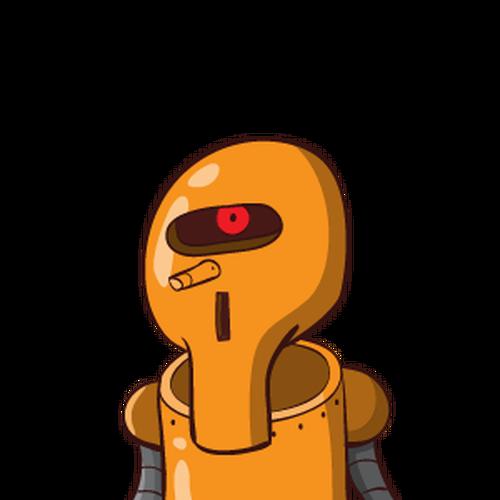 raydeus profile picture