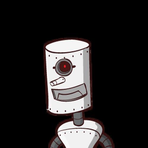 narmoo profile picture