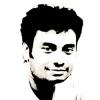 Manav Singhi