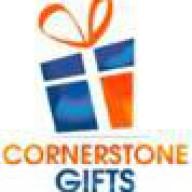 cornerstonegifts