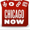 Avatar for ChicagoNow