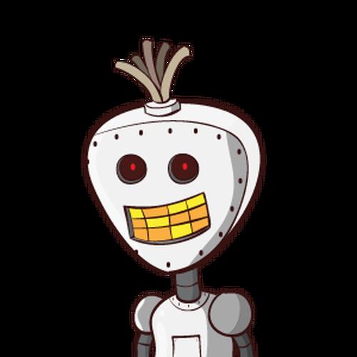 OneNewUser profile picture