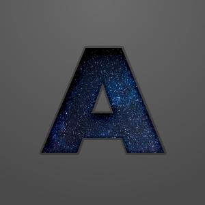 Avatar of ArsenArsen1