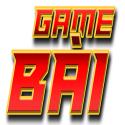 gamebai365's Photo