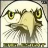Eagl3s1ght's avatar