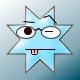 Avatar of Mizzle Wizzle