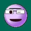 Аватар для Natschung4k