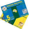 If Currency Collapses, What... - last post by Shire Silver