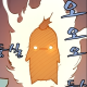 nightcrasherdude's avatar