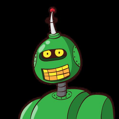 LucasMartinFerreyra profile picture