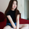 atkvina1's Photo