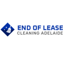 EndofleaseCleaningAdelaide's Photo