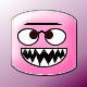 Portret użytkownika jeffik