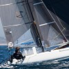 Charter Boat for F18 North Americans - last post by HobieBlair