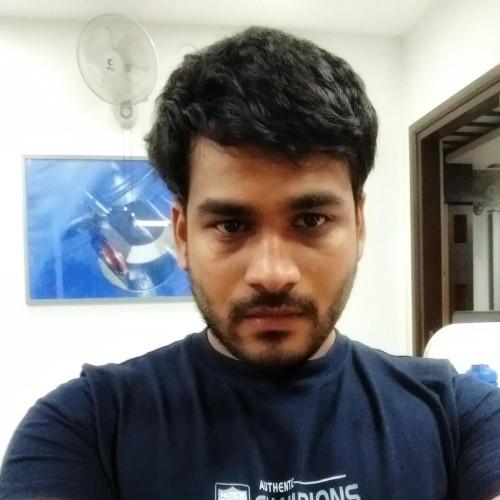 ciril profile picture