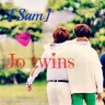 sam_min