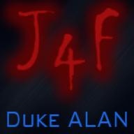 Duke ALAN