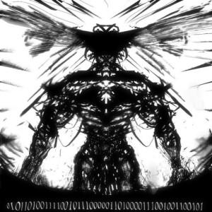 Avatar of Zyphreeletra