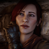 Dragon Age Keep - �ltimo post por xuansaly