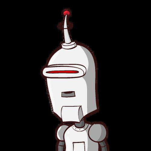 ajsiemonfla profile picture