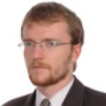 Tomasz Jaśkowski (Python Developer, Owner)