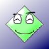 Аватар для bardaga