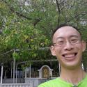 Rongxiang LIN's Photo