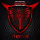 Cpt_Phoenix19