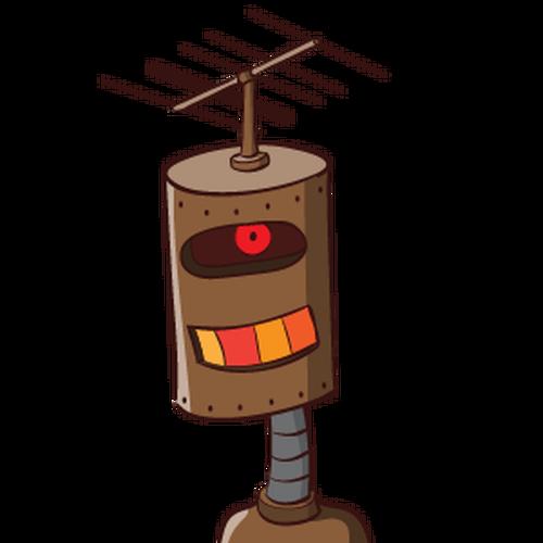 ZalgoGamer profile picture