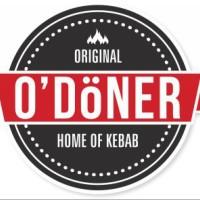 Odoner