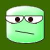Аватар для Cerrf
