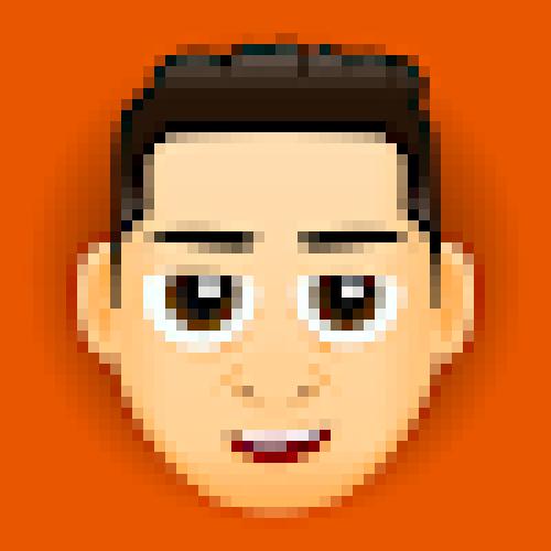 rowilson profile picture