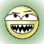 Dizel - ait Kullanıcı Resmi (Avatar)