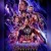 Rom For Samsung Galaxy Star Gt-S7262 - last post by Nishanth rock