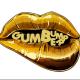 Gumbumper.com's picture