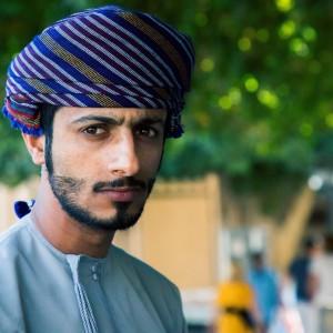 Sami Alhinai