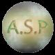 ASP_Alive's avatar