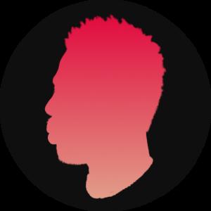 Profile picture for George Bockari