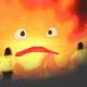 euphie's avatar