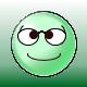 JackBlock's avatar