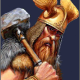 Sh0ikan's avatar