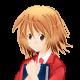Keitaro3660's avatar