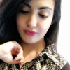 Kolkata Call Girls