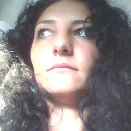 darksmyrna profile picture